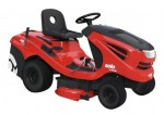 Traktors AL-KO Powerline T 13-93.7 HD COMFORT