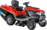 Traktors AL-KO Powerline T 16-105.5 HD V2