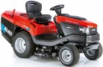 Traktors AL-KO Powerline T 23-125.4 HD V2
