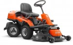 Husqvarna raideris R214TC